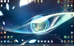 post-381-1235112961_thumb.jpg