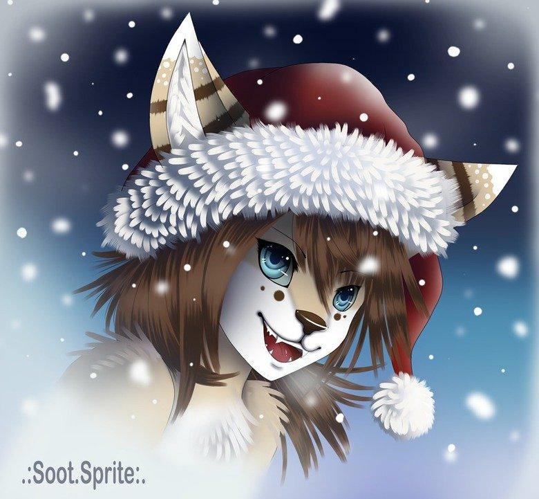 Furry+christmas+desc+all+us+furs+wanna+wish+you+all_0e1431_3077085.jpg
