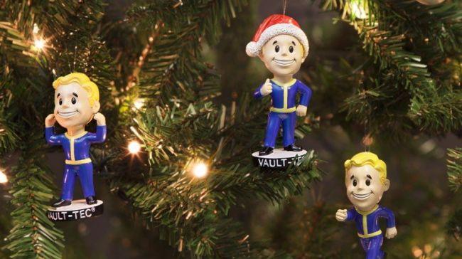 Gaming-Related-Christmas.jpg
