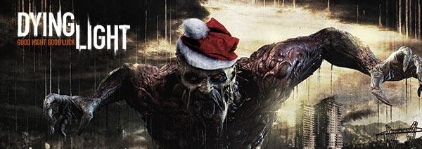 Dying-Light-Christmas-Carol.jpg