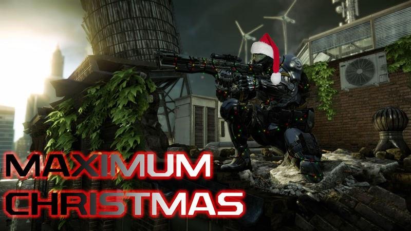 christmaso.jpg