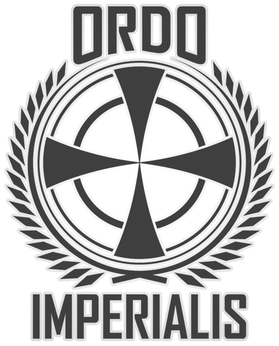 Ordo Imperialis Gaming Community