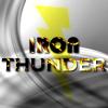 IronThunder77