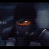 Streak Bender