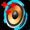 SoundCaster