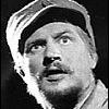 Ron Bleac